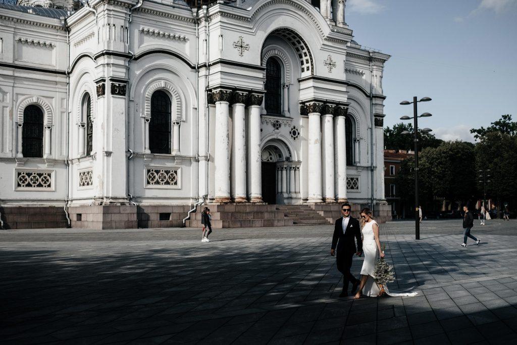Vestuves Kaune2020_146