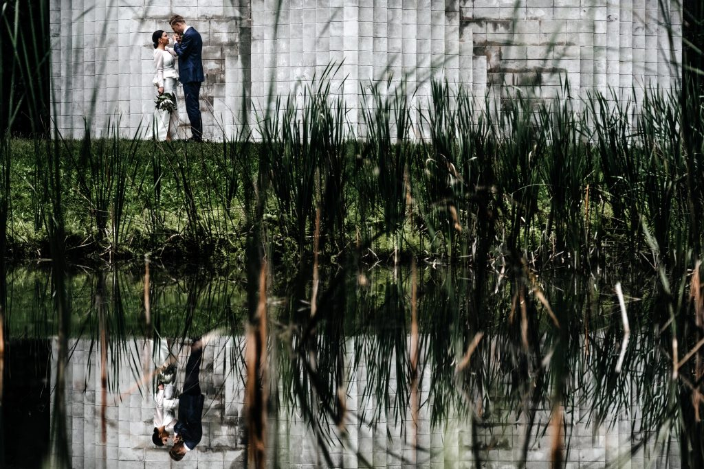 Vestuvės Lietuvoje