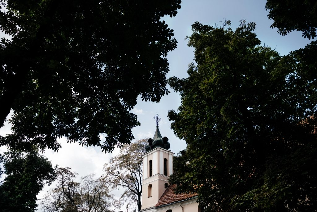 Vestuves-Vilniuje2019_035