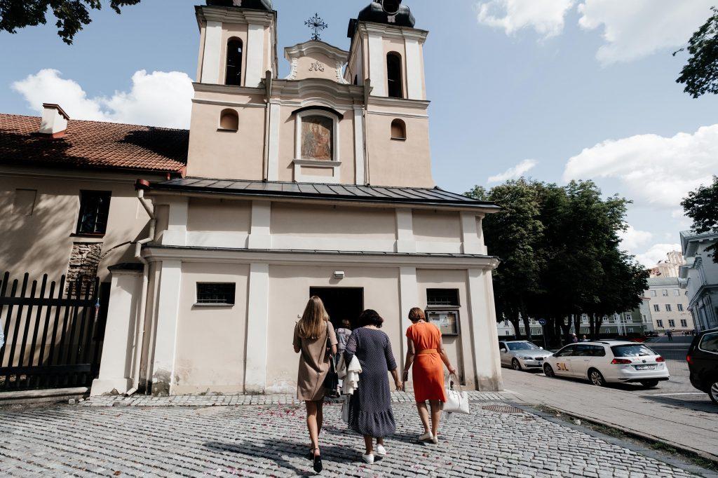 Vestuves-Vilniuje2019_037