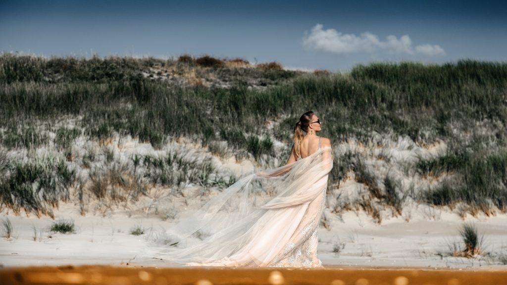 vestuvių ifotografas